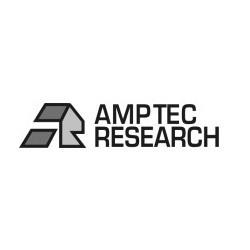 Amptec Research