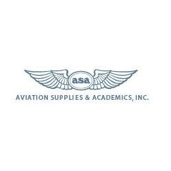 Aviation Supplies And Academics (ASA)