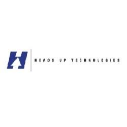 Heads Up Technologies