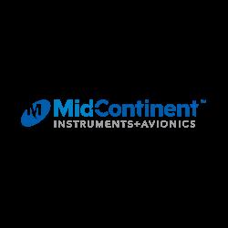 MidContinent