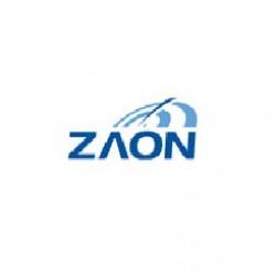 Zaon Flight Systems